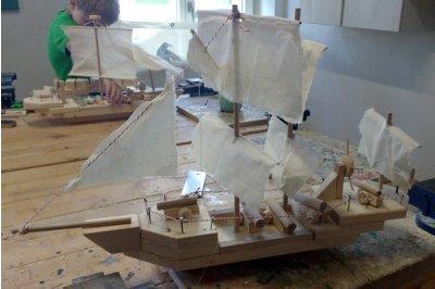 riesen-piratenschiff.jpg
