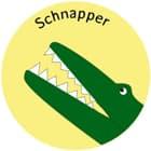 Schnapper